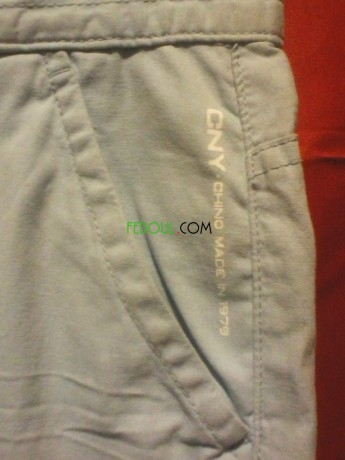 pantalon-toile-marque-complice-sroal-toal-mark-neuf-taille-40-gdyd-tay-big-4