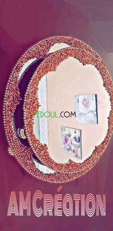 plateaux-miroir-big-1
