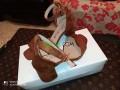 sandales-femmes-small-1
