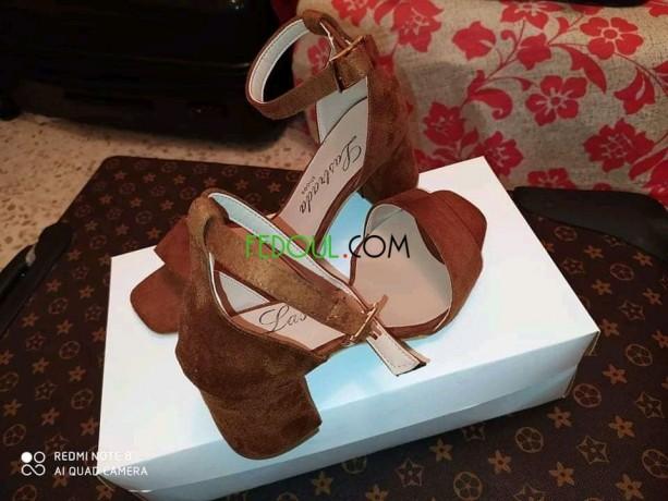 sandales-femmes-big-1