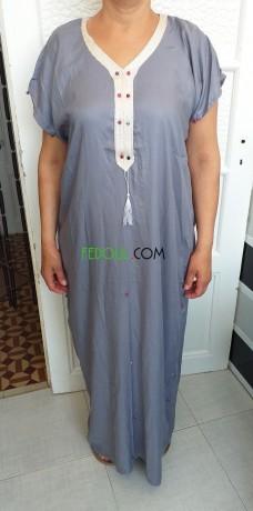 jebba-pour-laid-tres-bonne-qualites-de-tissu-taille-standard-livraison-disponible-big-5