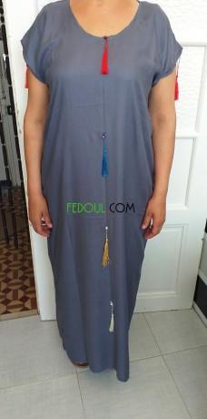 jebba-pour-laid-tres-bonne-qualites-de-tissu-taille-standard-livraison-disponible-big-6