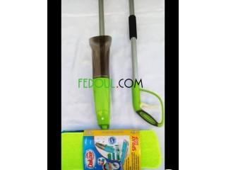 Fortoire magique Spray mop