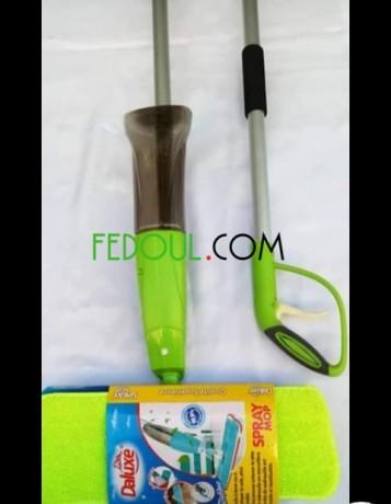 fortoire-magique-spray-mop-big-0