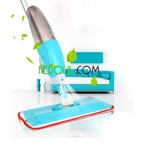 fortoire-magique-spray-mop-big-1
