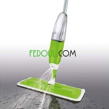 frotoire-magique-spray-mop-big-1