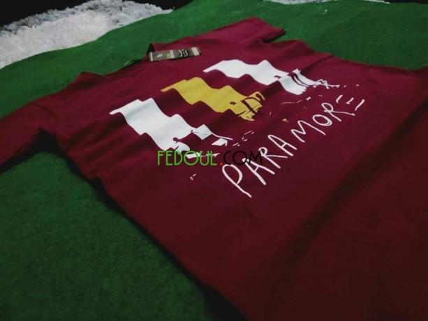 t-shirt-bon-prix-big-2
