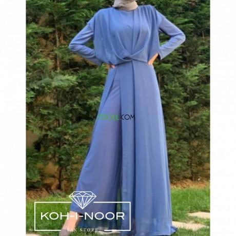 kohinoor-big-0