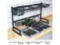 egouttoir-stainless-steel-dish-rack-small-1