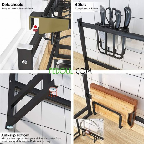 egouttoir-stainless-steel-dish-rack-big-2