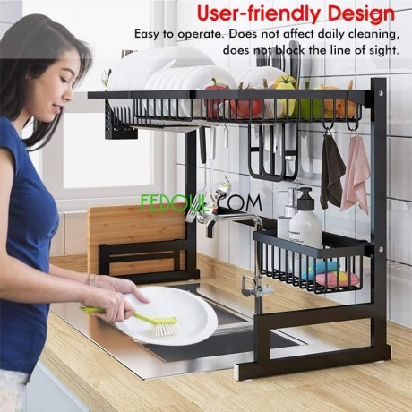 egouttoir-stainless-steel-dish-rack-big-0