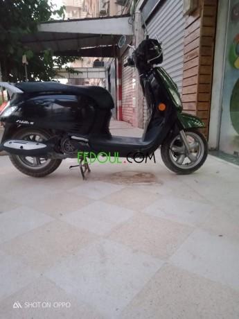 moto-sym-150-big-1