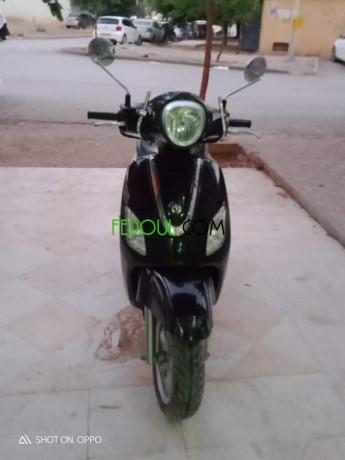 moto-sym-150-big-0
