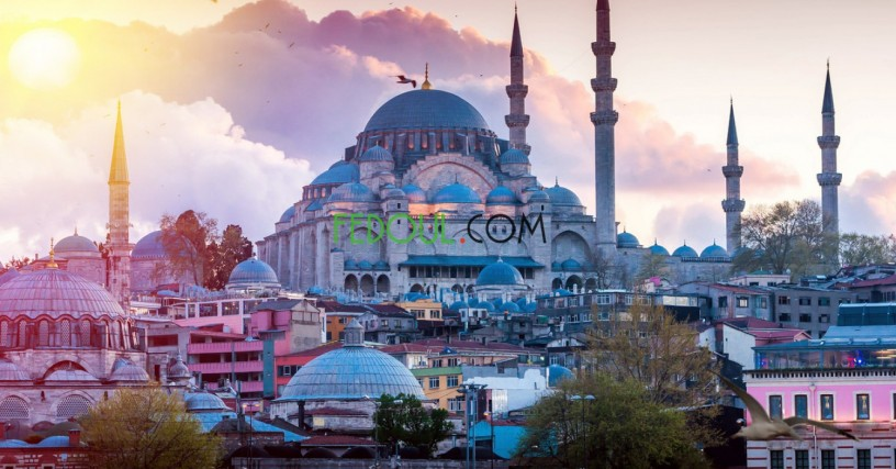 vacances-istanbul-super-promo-remise-jusqua-10-000-da-big-0