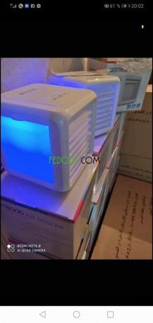 mini-climatiseur-mobile-mkyf-alhoaaa-almtnkl-big-1