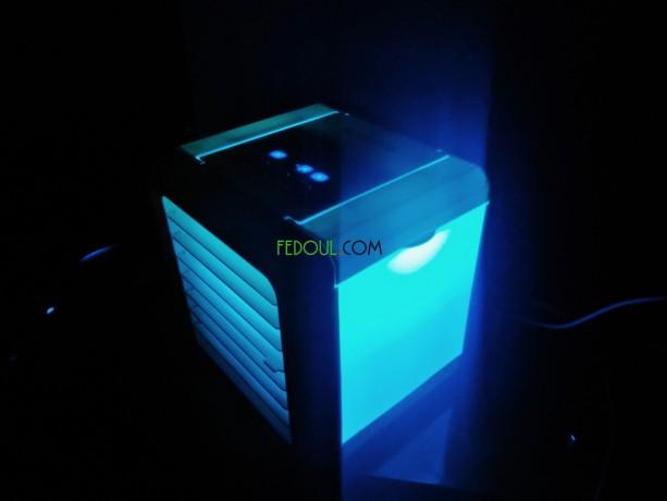 mini-climatiseur-mobile-mkyf-alhoaaa-almtnkl-big-0