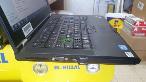 pc-lenovo-thinkpad-t420-big-3