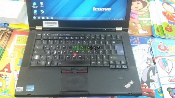 pc-lenovo-thinkpad-t420-big-6