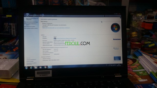pc-lenovo-thinkpad-t420-big-1