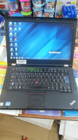 pc-lenovo-thinkpad-t420-big-0