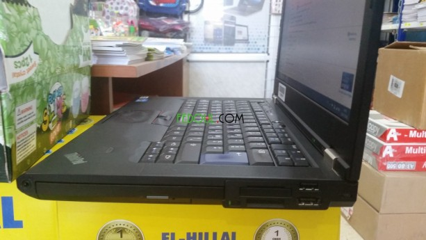 pc-lenovo-thinkpad-t420-big-2