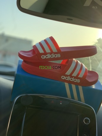 claquette-adilette-adidas-big-2