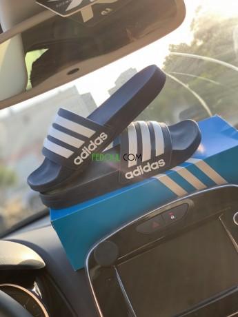 claquette-adilette-adidas-big-3