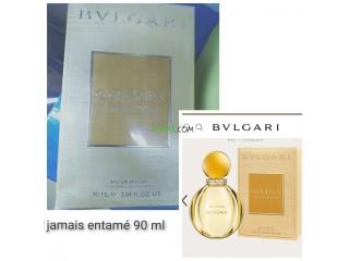 Parfum original GOLDEA BVLGARI