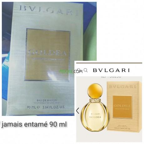 parfum-original-goldea-bvlgari-big-0