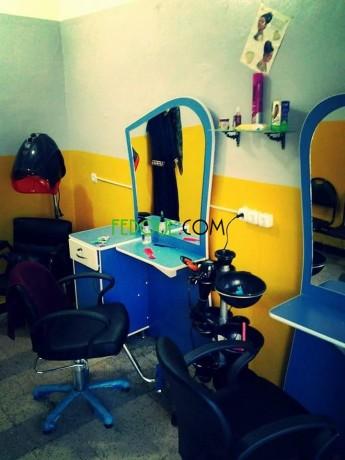 materiel-de-coiffure-femme-big-3