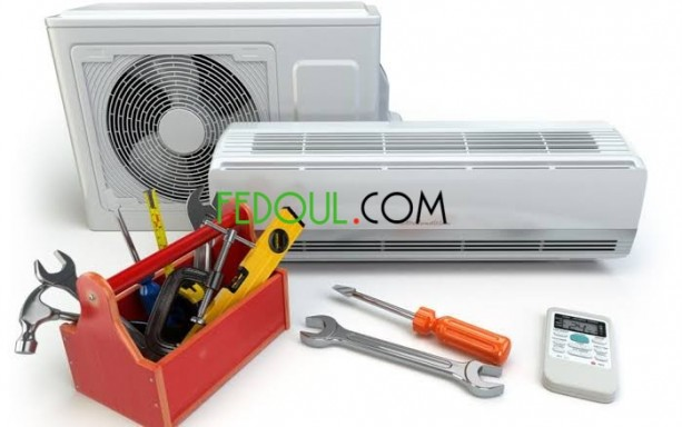 reparation-climatisation-big-0