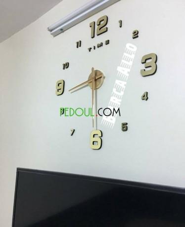 horloges-murales-3d-big-0