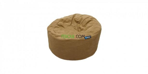 pouf-modele-one-big-6