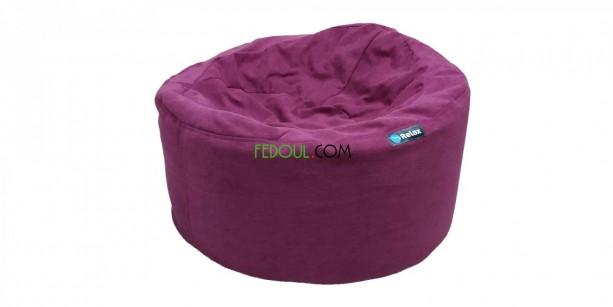 pouf-modele-one-big-4