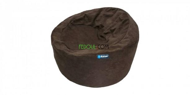 pouf-modele-one-big-5