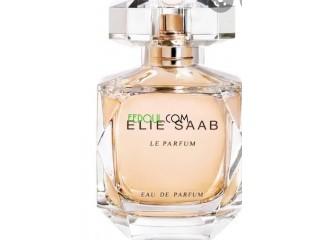Parfum dubai elie saab