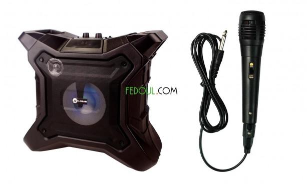 haut-parleur-n-gear-the-x-200-watts-big-0
