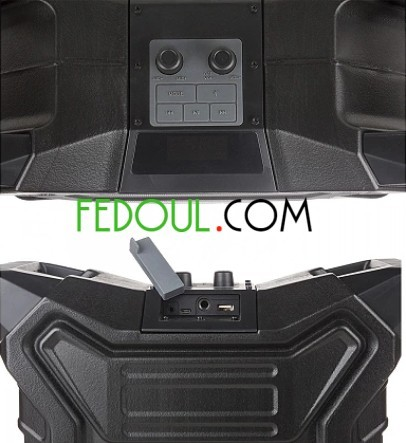 haut-parleur-n-gear-the-x-200-watts-big-5