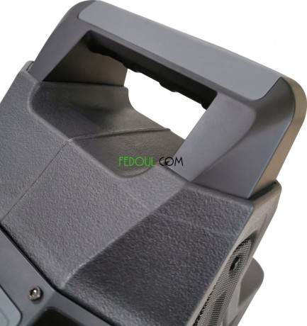 haut-parleur-n-gear-the-x-200-watts-big-3