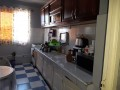 vendre-appartement-boujlida-small-10