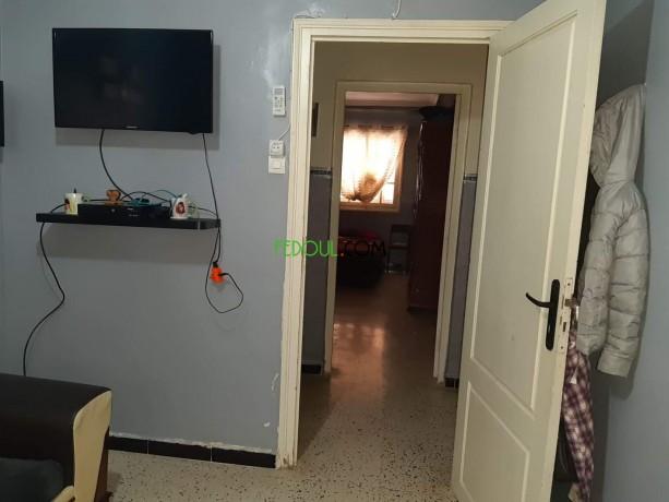 vendre-appartement-boujlida-big-2