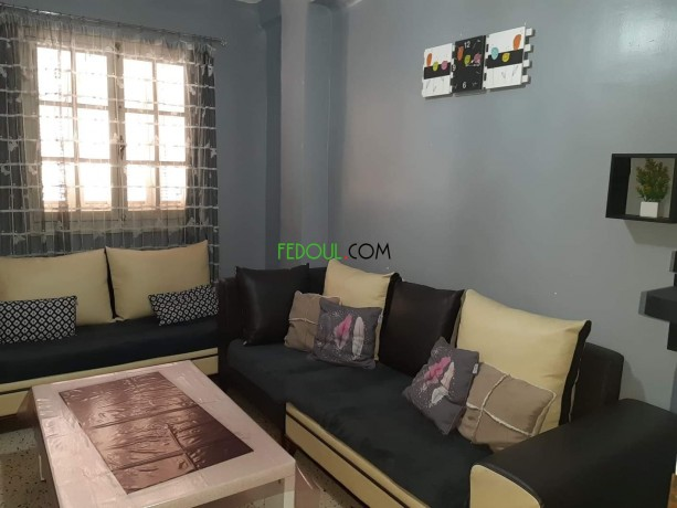 vendre-appartement-boujlida-big-1