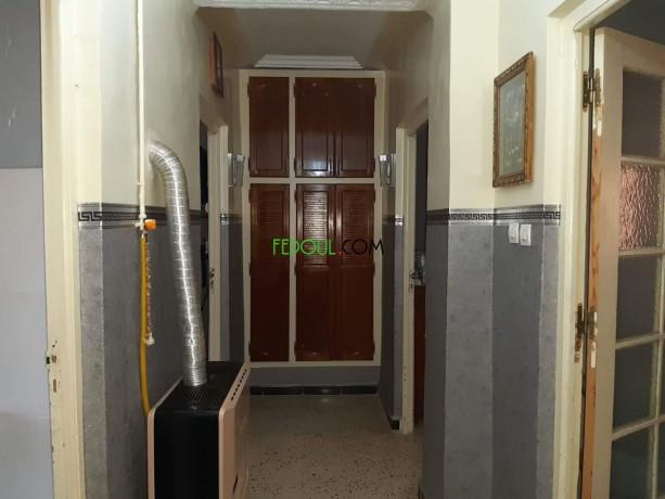 vendre-appartement-boujlida-big-3