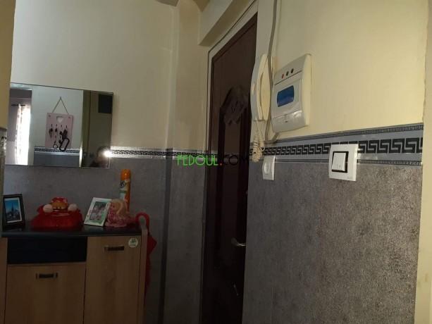 vendre-appartement-boujlida-big-7