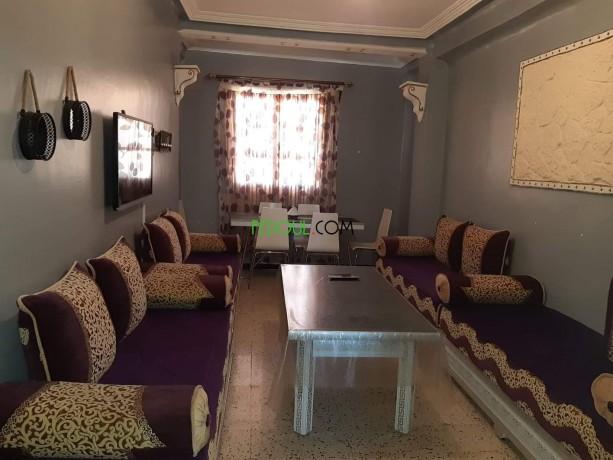 vendre-appartement-boujlida-big-8