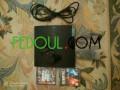 play-station-slim-320-gb-small-0