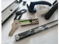 accessoires-pour-aluminium-small-4