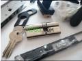 accessoires-pour-aluminium-small-0