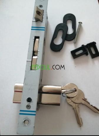 accessoires-pour-aluminium-big-3