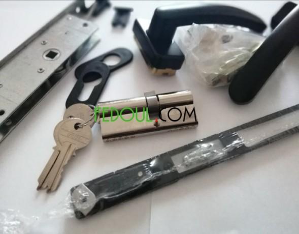 accessoires-pour-aluminium-big-4